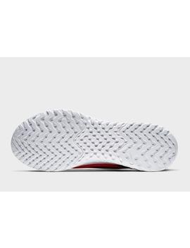 Nike Nike Legend React Men's Running Shoe by Nike