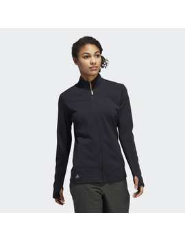 Layered Jacket by Adidas