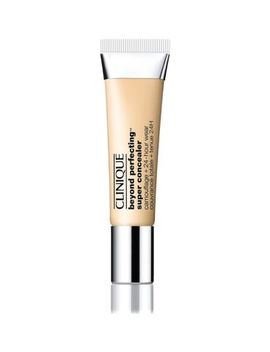 Clinique Beyond Perfecting™ Super Concealer Camouflage + 24 Hour Wear by Clinique
