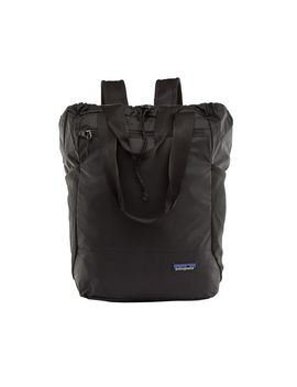 Patagonia Ultralight Black Hole® Tote Pack 27 L by Patagonia