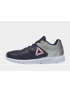 Reebok Rush Runner Shoes by Reebok