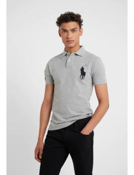 Basic Slim Fit   Poloshirt by Polo Ralph Lauren
