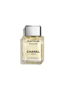 Eau De Toilette (Ed T) Chanel Platinum ÉgoÏste by Douglas