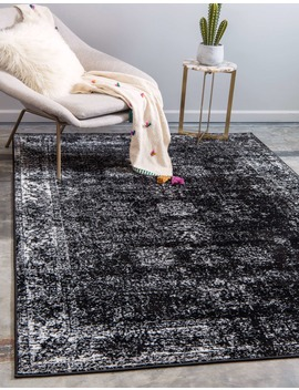 7' X 10' Monaco Rug by E Sale Rugs