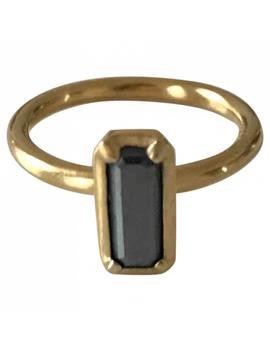 Ring by Astley Clarke
