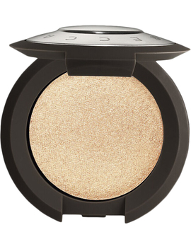 Shimmering Skin Perfector®   Mini Pressed by Becca