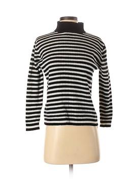 Wool Pullover Sweater by Marimekko