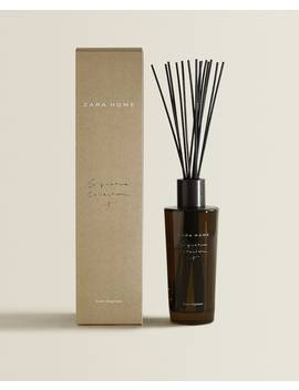Reed Diffusers I (480 Ml) Reed Diffusers   Products   Fragrances by Zara Home