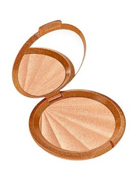 Becca Shimmering Skin Perfector™ Pressed Highlighter (Collector's Edition)   Champagne Pop by Becca