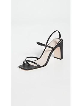 Amaia Sandals by Schutz