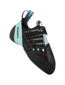 Scarpa Women's Instinct Vs Climbing Shoe by Scarpa
