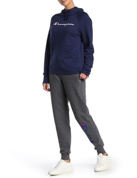 Powerblend Jogger Sweatpants by Champion