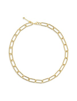 Carla Choker Necklace by Ellie Vail