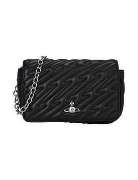 Coventry Mini Crossbody by Vivienne Westwood