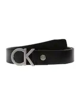 Buckle Belt   Skärp by Calvin Klein