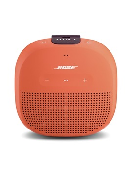 Sound Link® Micro Bluetooth® Speaker by Bose