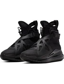 Air Latitude 720 High Top Sneaker by Jordan
