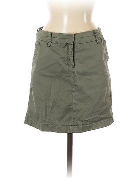 Casual Skirt by Cambridge Dry Goods