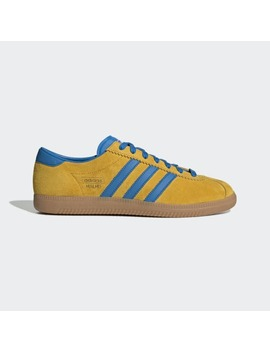 Malmo Shoes by Adidas