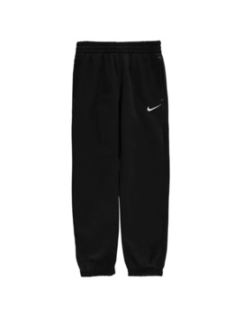 Fundamentals Fleece Pants Kids by Nike