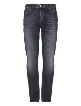 Denim Pants by Versace Jeans
