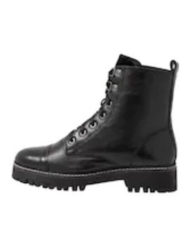 Veterboots by River Island