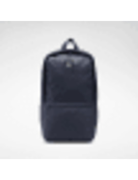 Style Foundation Backpack by Reebok