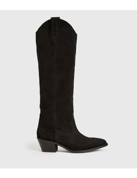 Valery Boot by Allsaints