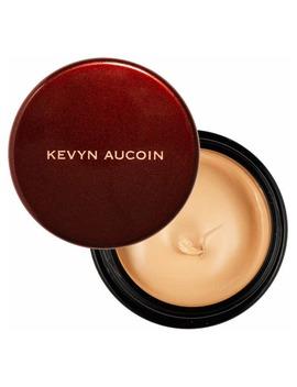 Kevyn Aucoin The Sensual Skin Enhancer, 0.63 Oz. by Kevyn Aucoin