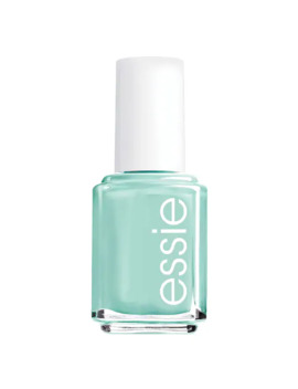Essie Greens Nail Polish   Mint Candy Apple by Essie