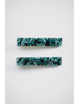 Layla Hair Slide by Witchery