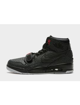 Jordan Air Jordan Legacy 312 Men's Shoe by Jd Sports
