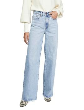 Skylar Jeans by Nobody Denim