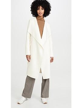 Meghan Jacket by Line