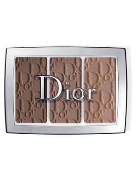Dior Backstage Brow Palette Long Wear, Blendable Fill, Shape, Set by Christian Dior