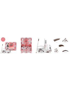 Benefit Magical Brow Stars Set   Shade 5 by Benefit Cosmetics
