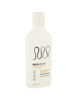 Ecostore Conditioner Dry Hair 350ml by Ecostore