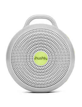 Marpac™ Hushh Portable Sound Machine by Bed Bath And Beyond