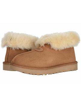 Mate Revival by Ugg