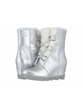 Disney X Sorel Joan Of Arctic™ Wedge Ii by Sorel