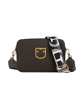 Furla Brava Small Crossbody by Furla