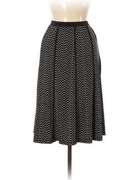 Casual Skirt by Roz & Ali