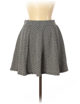Casual Skirt by Superdry
