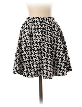 Casual Skirt by Everly