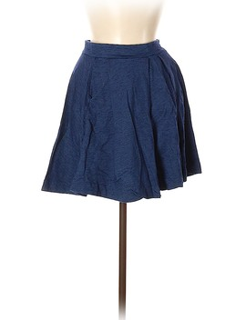 Casual Skirt by & Other Stories