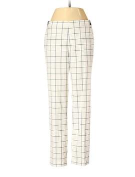 Dress Pants by Uniqlo
