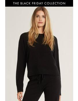 Colette Sweater by Nakedcashmere