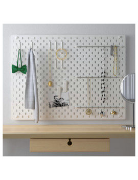 SkÅdis by Ikea