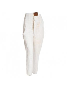 Trousers by Vivienne Westwood