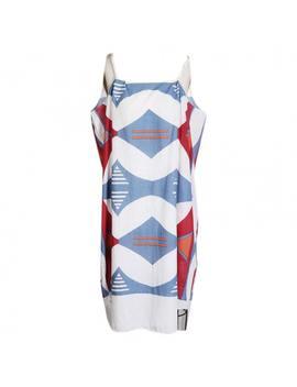 Dress by Vivienne Westwood